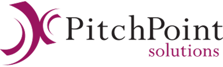 PitchPoint Solutions